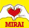 1003music_mensoul_mirai_2