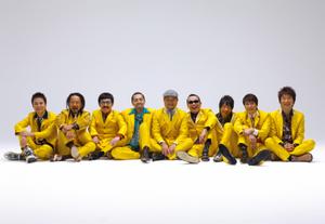Tokyo_ska_paradise_orchestra