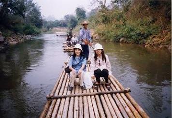 Thai003