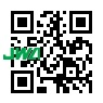 Jwa_leira__3