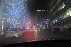 Tokyo_031