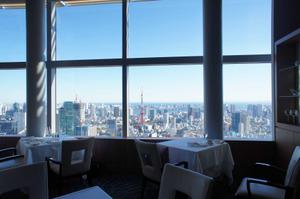 Tokyo_050