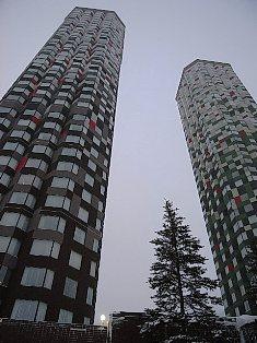 R0019783