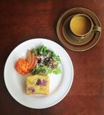 Daitoryo_cafe