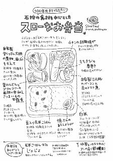 Bento_225x320