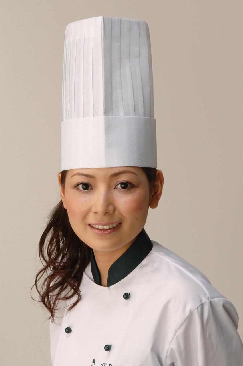 Ayakakisawa