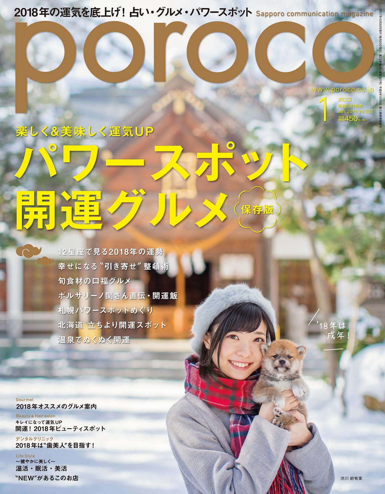Poroco_cover1801s