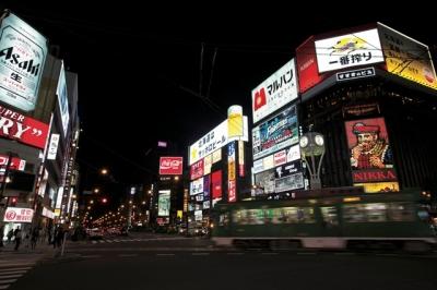 3susukino_38