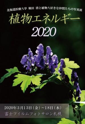 P891_20200221181101